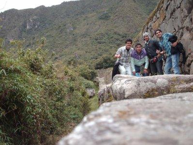 14.- Machu Picchu.jpg