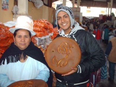 3.- Cuzco