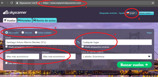 Skyscanner 1.png